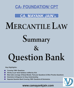 Business Low Summary &  Question Bank